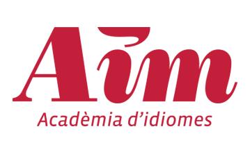 AIM acadèmies